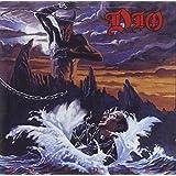 Holy Diver ~ Dio