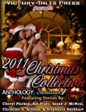 img - for 2011 Christmas Collection: Sensual/Spicy book / textbook / text book