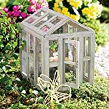 by Fairy Gardens   Buy new:   $26.95