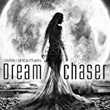 Dreamchaser [+digital booklet]