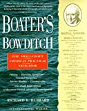 img - for Boater's Bowditch: The Small Craft American Practical Navigator book / textbook / text book