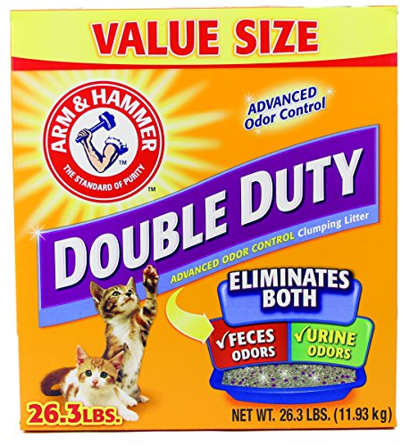 arm-hammer-double-duty-litter-263-lbs