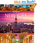 New York Reisef�hrer. Highlights New...