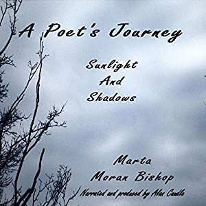 A Poet's Journey Audiobook