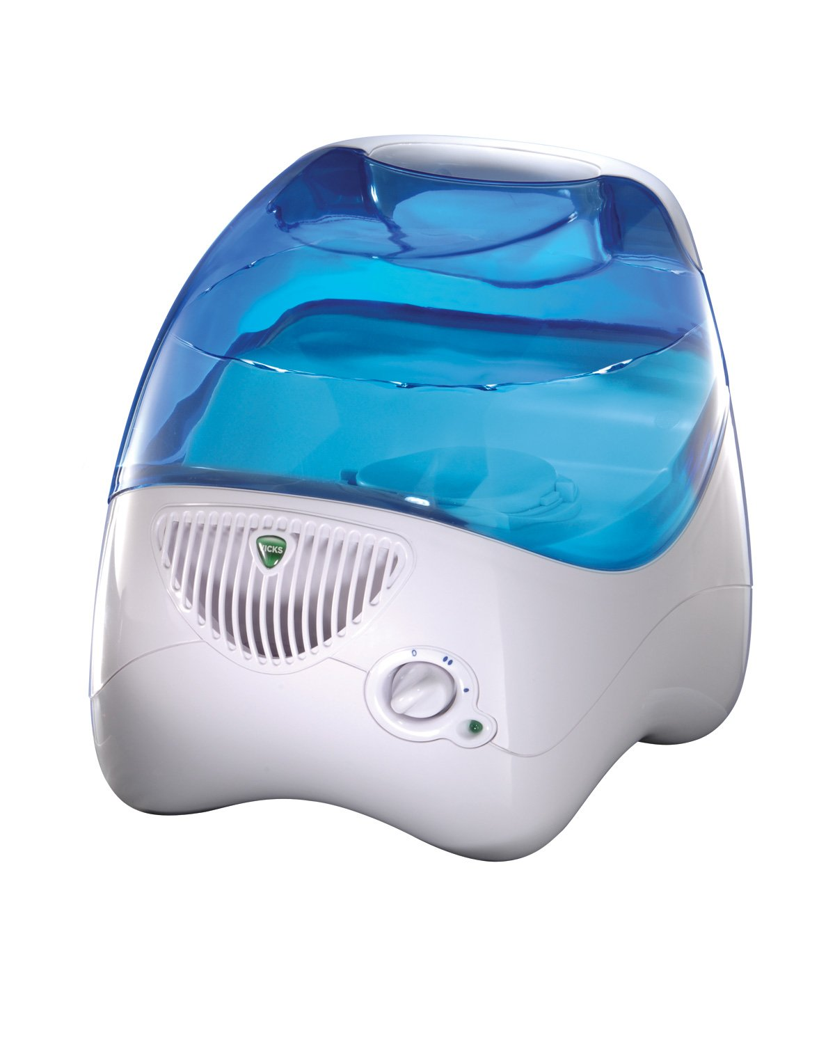 Top 10 Best Single Room Humidifiers List and Reviews 2016 2017 on  #1C89AF
