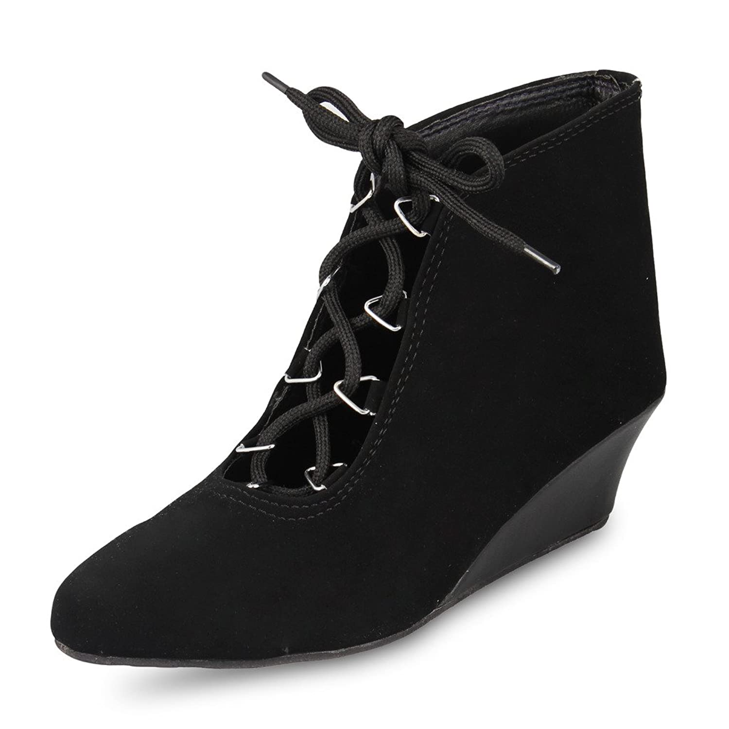 Boots for Women: Buy Boots for Women Online at Best Prices in