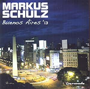 Buenos Aires 13