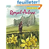 Royal Aubrac, Tome 2 :