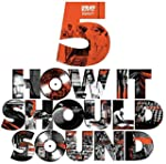 How It Should Sound 5