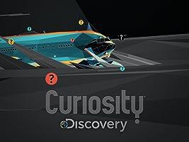 Curiosity Volume 2