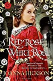 img - for Red Rose, White Rose book / textbook / text book