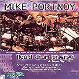 Mike Portnoy - Liquid Drum Theater DVD