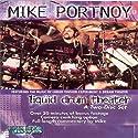 Portnoy, Mike - Liquid Drum Theatre (2 Discos) [DVD]<br>$878.00