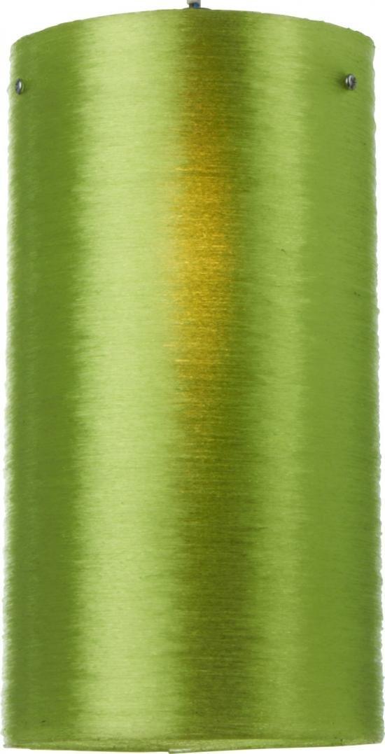 Spun Pendant Retro Lampshade Teal Lime Green Purple Gold