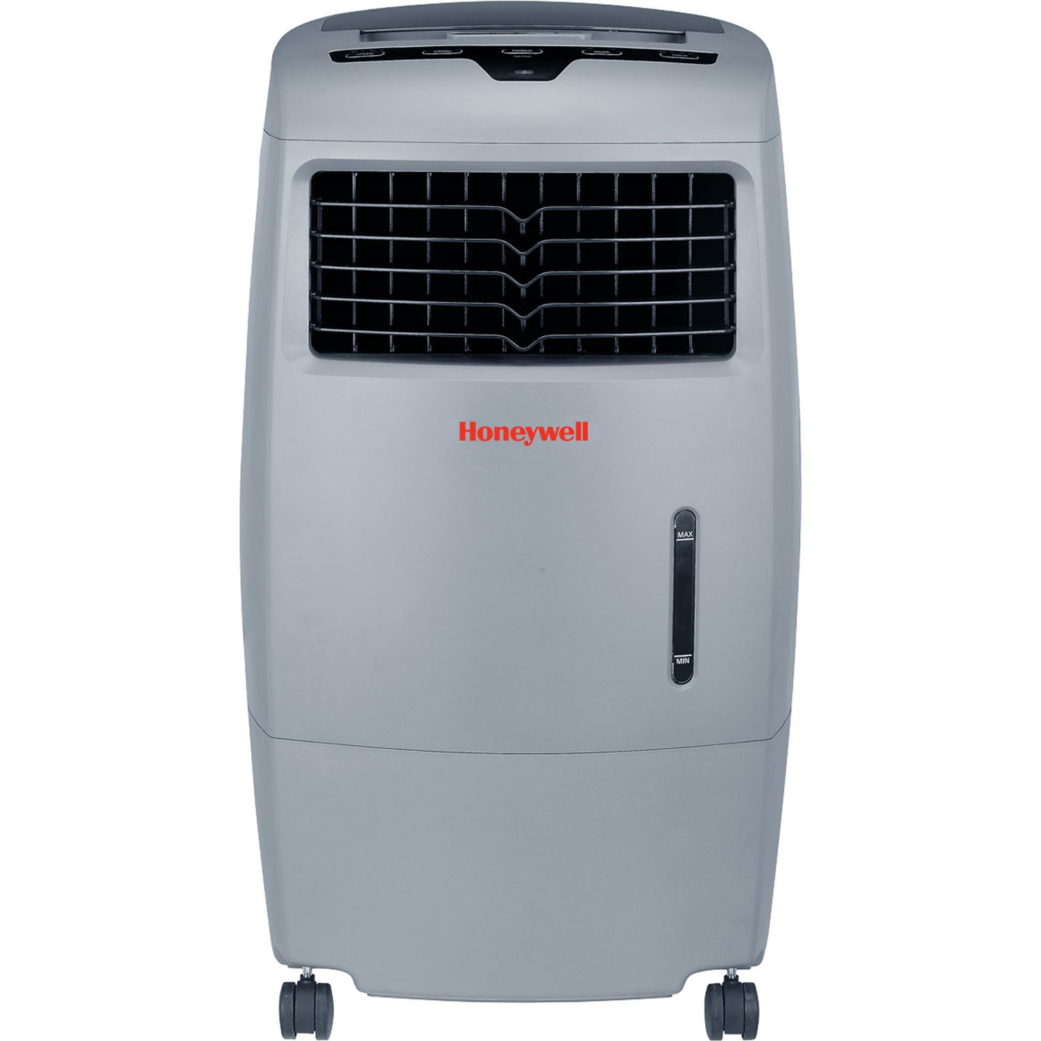 Best Rated Ventless Air Conditioner Portable Hoseless and the Quietest  #B0261B