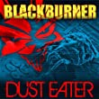 Dust Eater (Remixes)