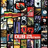 Dub the System [Vinyl LP] [Vinyl LP]