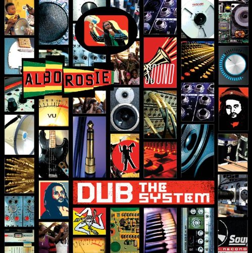 Dub-the-System
