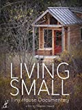 Living Small