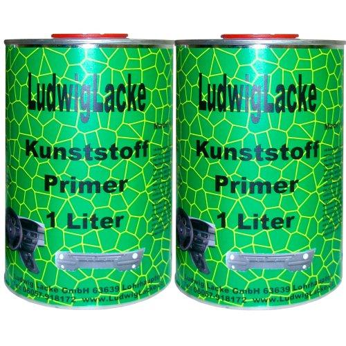 2-litre-kunststoffprimer-bonder-for-plastics-on-the-car
