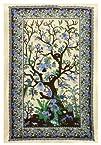 Sunshine Joy� Tree Of Life Indian Tap…