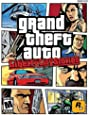 Grand Theft Auto: Liberty City Stories - PlayStation 2
