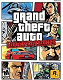 Grand Theft Auto Liberty City Stories - PlayStation 2