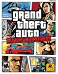 Grand Theft Auto Liberty City Stories...