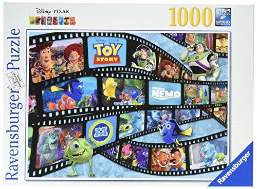 disney-pixar-movie-reel-1000-pc-puzzle