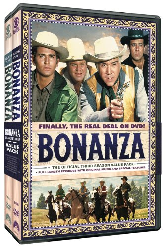bonanza-official-third-season-one-two-dvd-region-1-us-import-ntsc