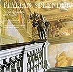 Italian Splendor: Castles, Palaces, a...