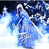 "I Walk Alone (Album Version Single Cut)von ""Tarja"""