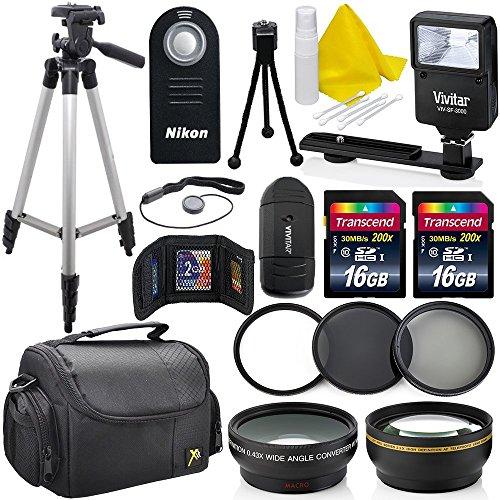 professional-52mm-accessory-bundle-kit-for-nikon-d3300-d3200-d3100-d5000-d5100-d5200-d5300-d5500-d70
