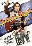 School Of Rock (Special Collector's Edition)