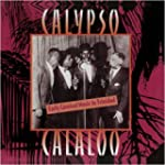 Calypso Calaloo Early Carniva