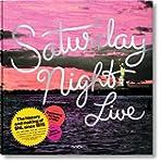 VA-SATURDAY NIGHT LIVE