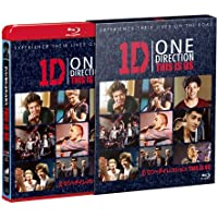 �����E�_�C���N�V���� THIS IS US: �u���[���C&DVD+���������TDVD�f�B�X�N(3���g) [Blu-ray]