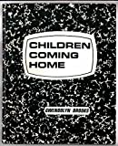 Children coming home