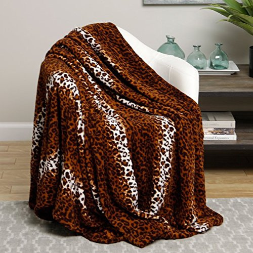 Queen Size Bedspread Dimensions 5195 front