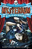 The Black Dragon: Book 1 (Mysterium)