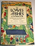 img - for The Loaves and Fishes Cookbook book / textbook / text book