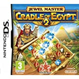 Cradle Of Egypt 2 (Nintendo DS)