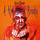 A New Form of Beauty (Re-Issue