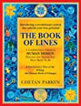 The Book of Lines: A 21st Century Vie...