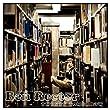 Ben Rector - Live in Concert