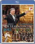 Neujahrskonzert / New Year's Concert...