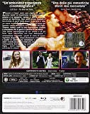 Image de la scomparsa di eleanor rigby - loro (se) (3 blu-ray) box set