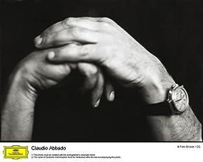 Image de Claudio Abbado