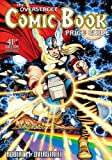 The Overstreet Comic Book Price Guide Volume 41 SC