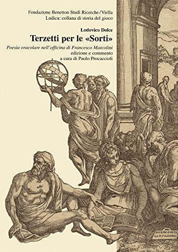 terzetti-per-le-sorti-poesia-oracolare-nellofficina-di-francesco-marcolini